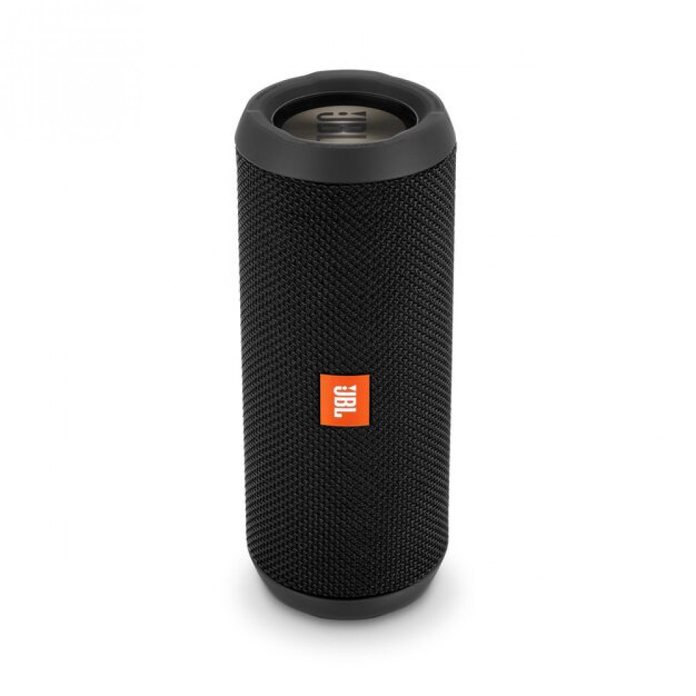 JBL Flip3 Stealth Edition