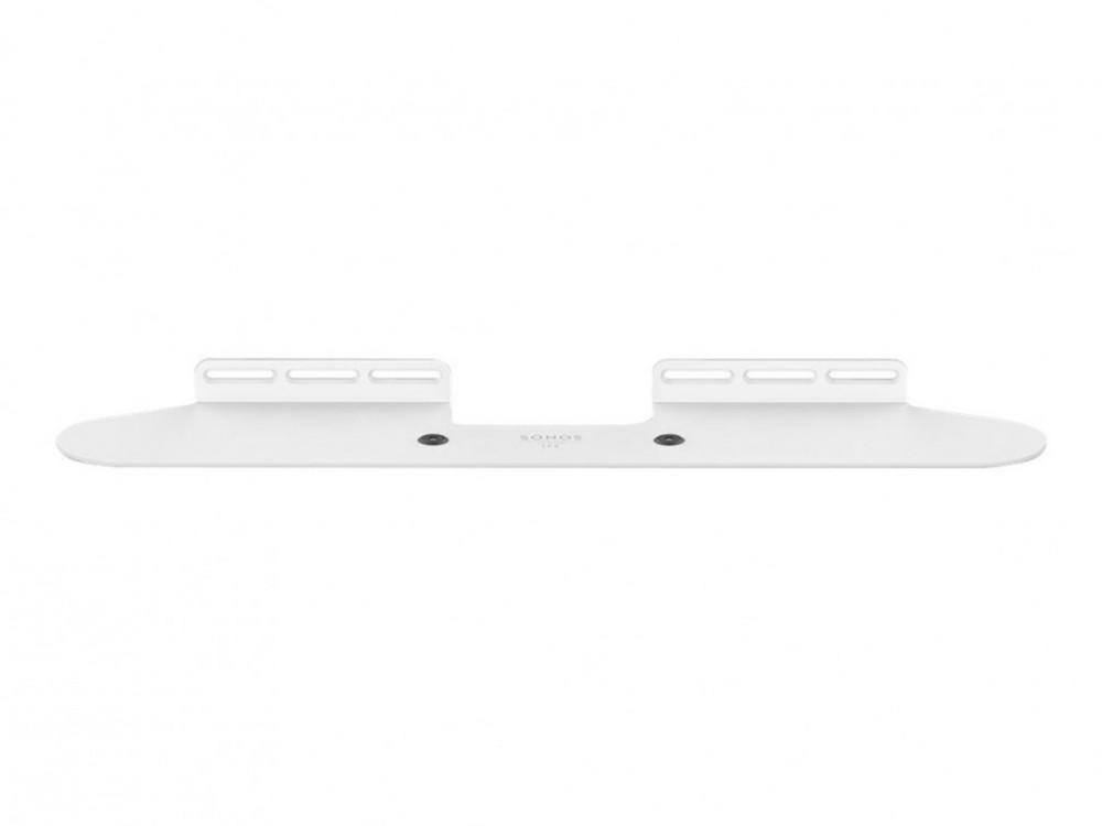 Sonos Beam Wall Mount Beam Wall Mount White