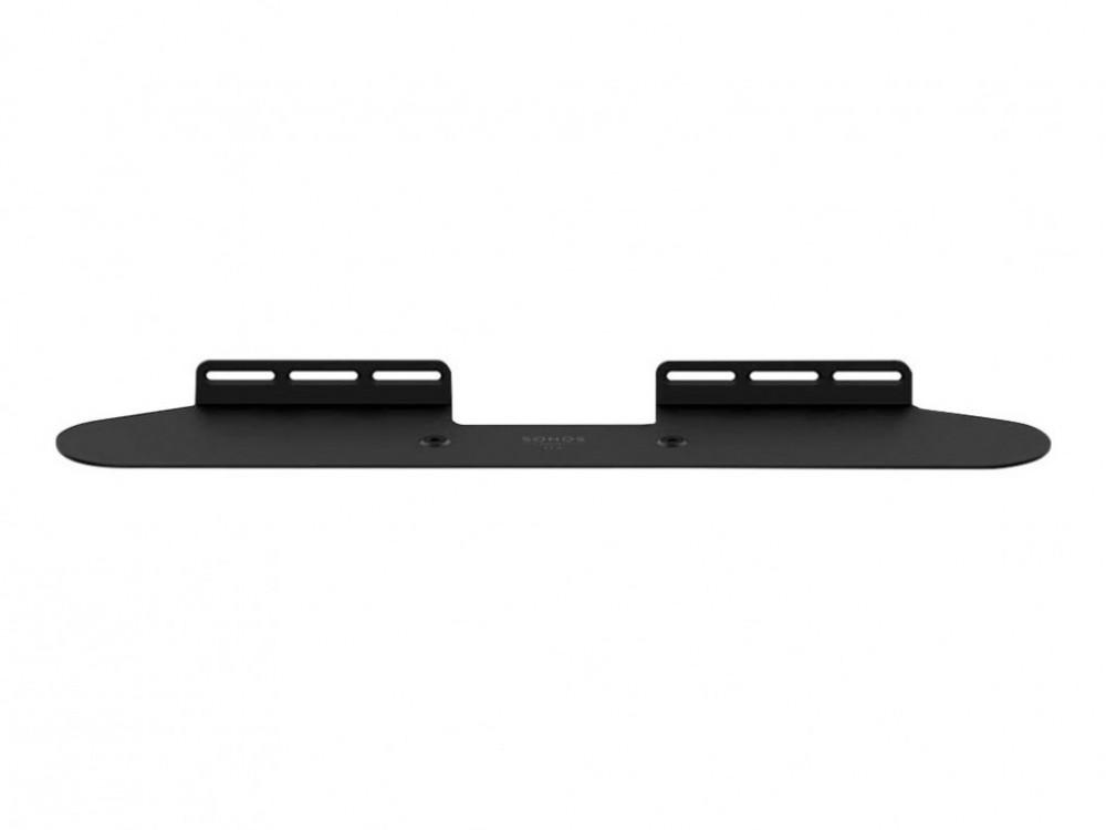 Sonos Beam Wall Mount Beam Wall Mount Black