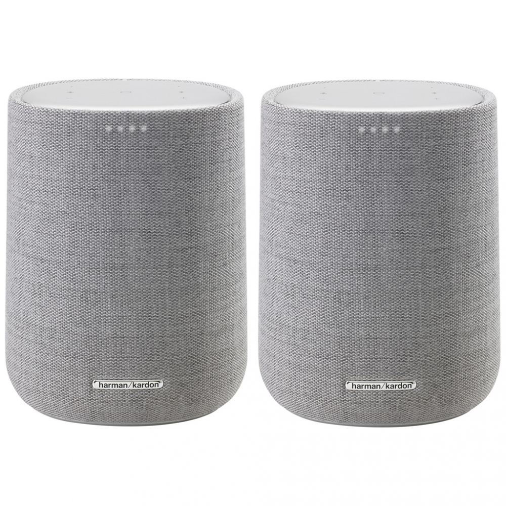 Harman/Kardon Citation ONE DUO