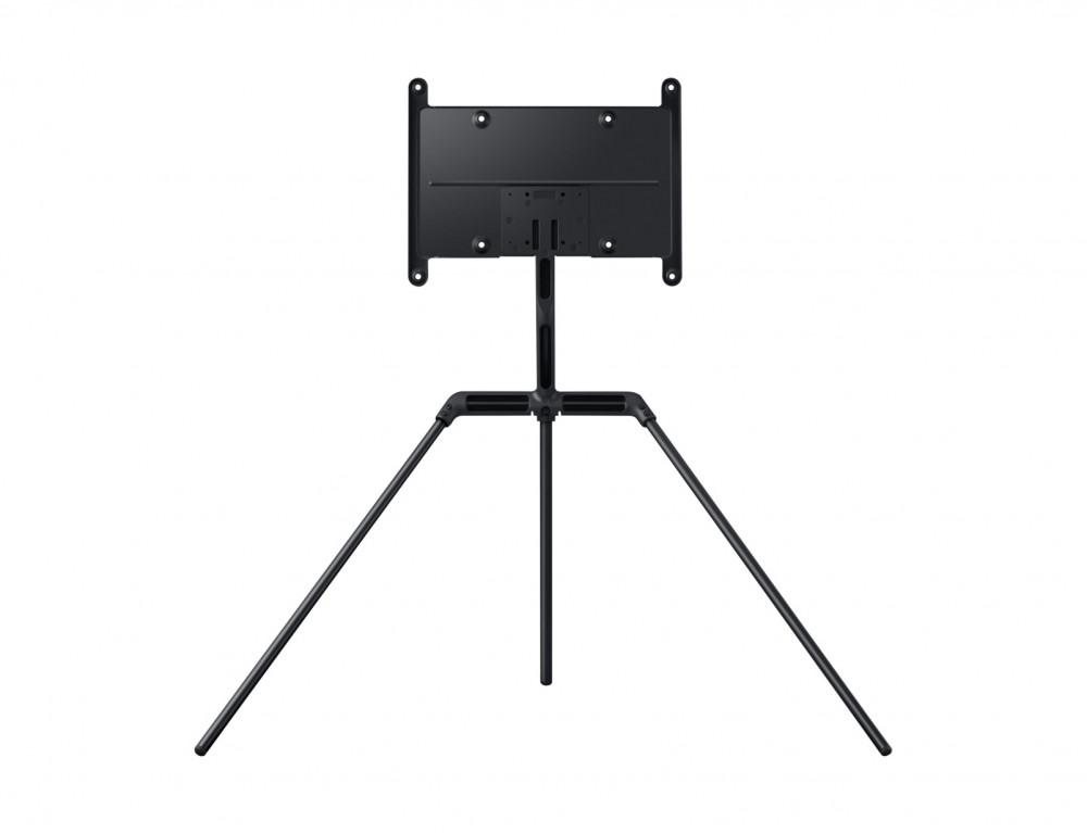Samsung Studio Stand (2020)