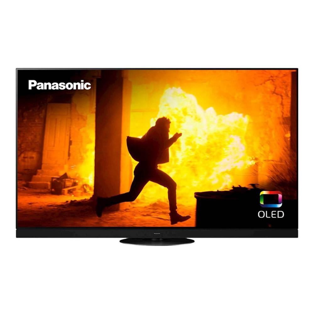 Panasonic TX-HZ1500E TX-55HZ1500E