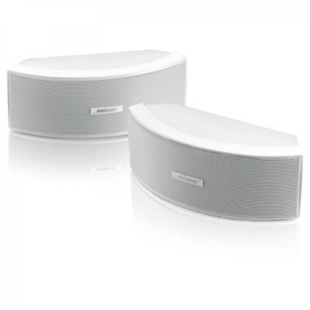 Bose 151 WHITE