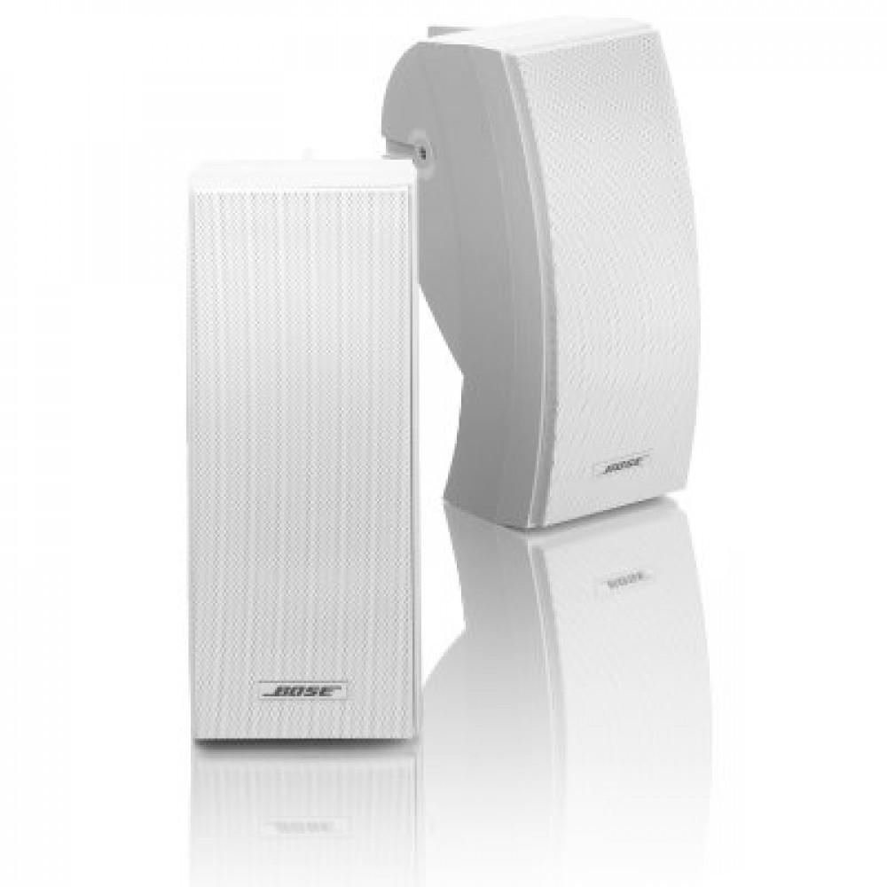 Bose 251 WHITE