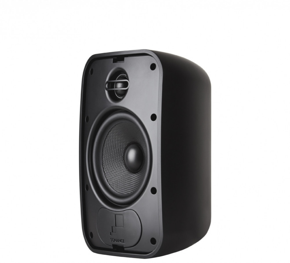 Sonance Mariner 54 BLACK