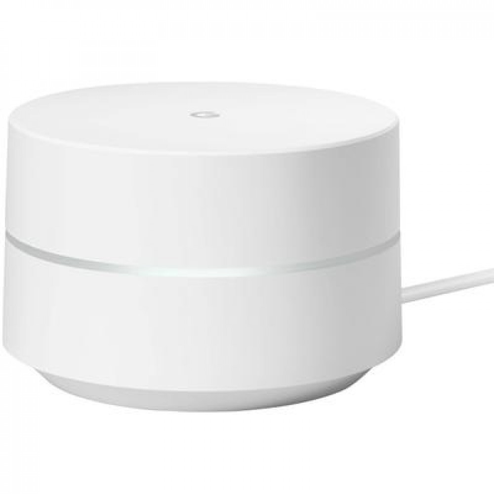 Google Wifi 1-pack