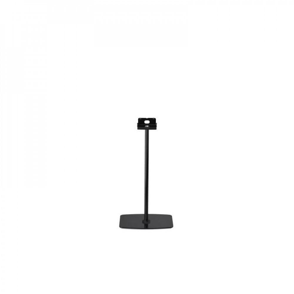 Flexson Golvstativ Sonos Play:5 BLACK