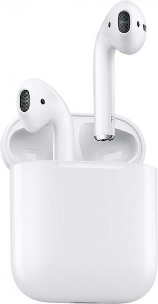 Apple AirPods Gen2
