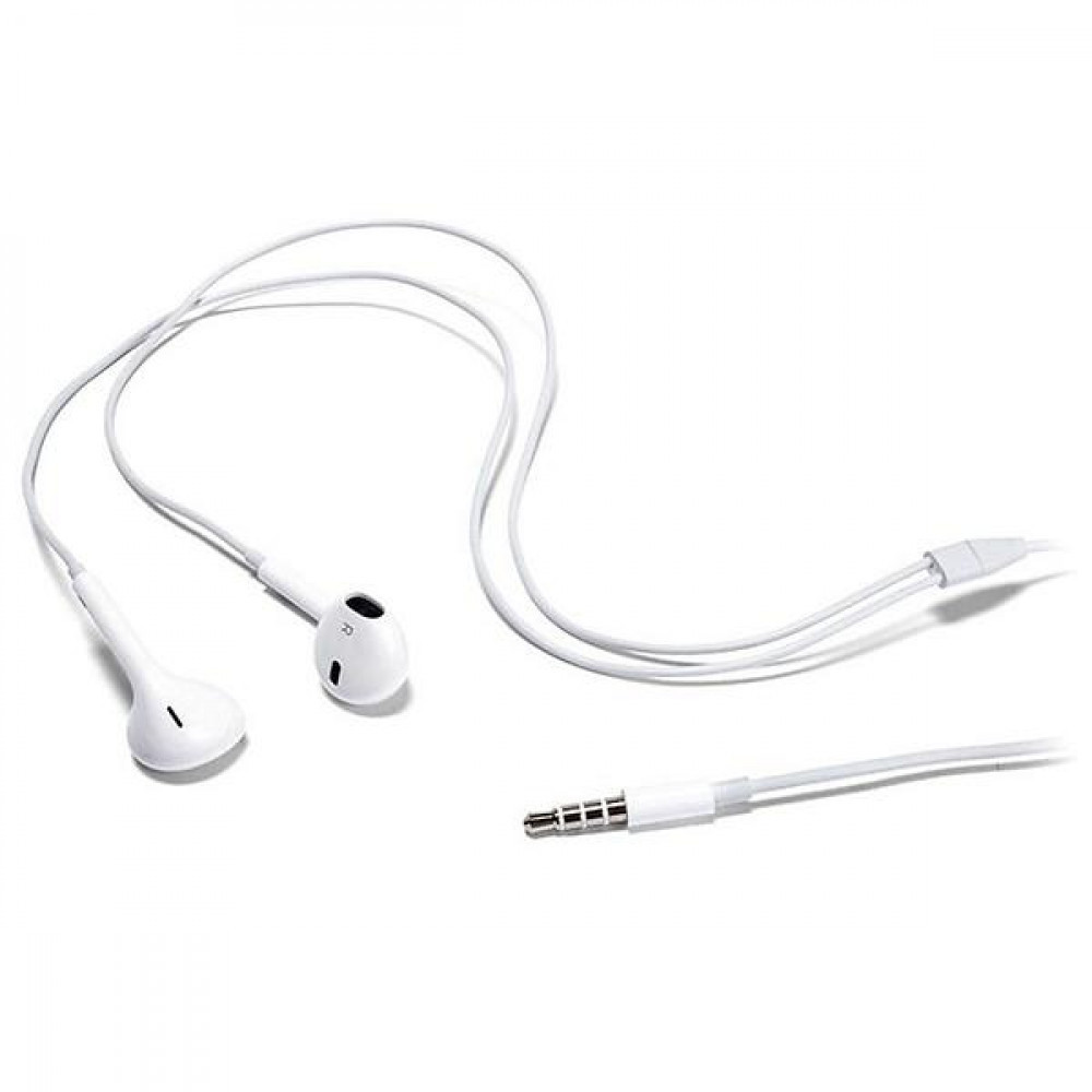 Apple EarPods Remote and Mic