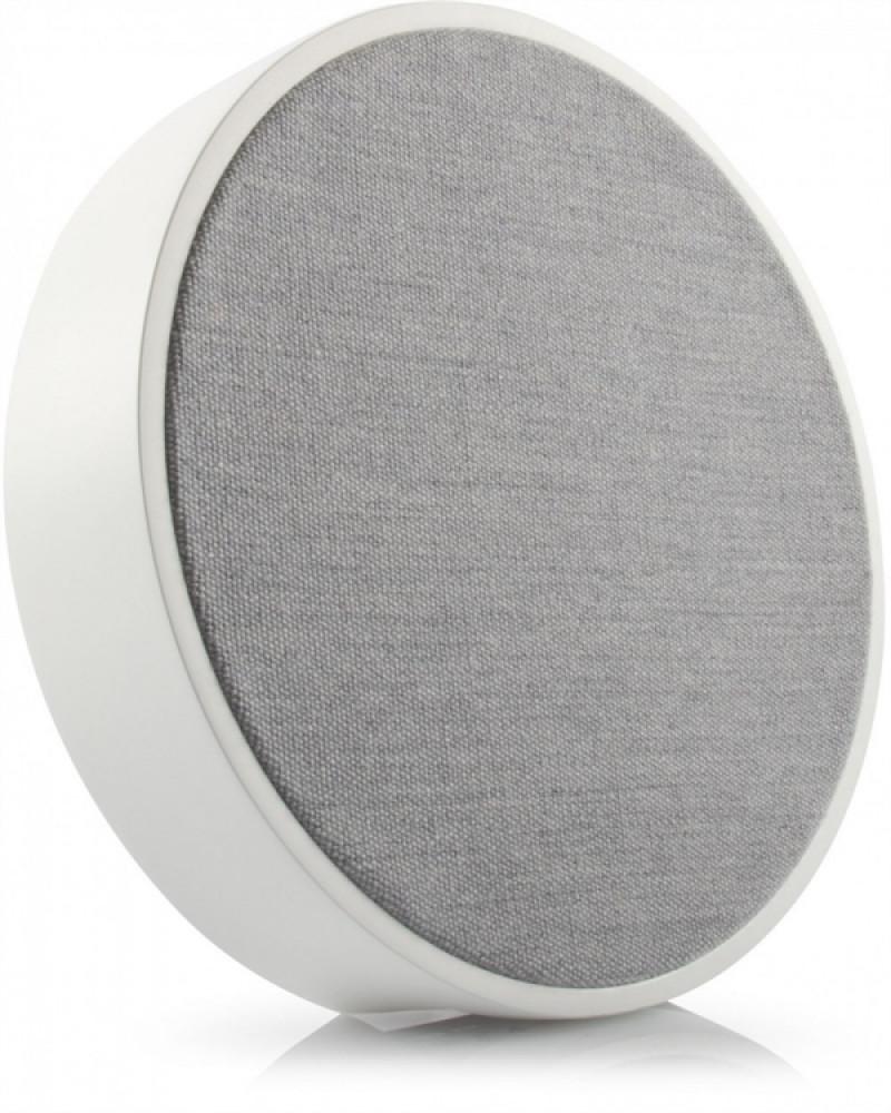 Tivoli Audio Orb WHITE/GRAY