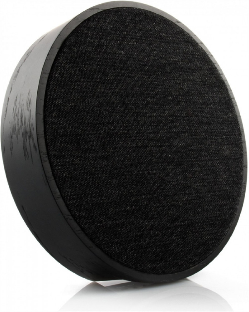 Tivoli Audio Orb BLACK