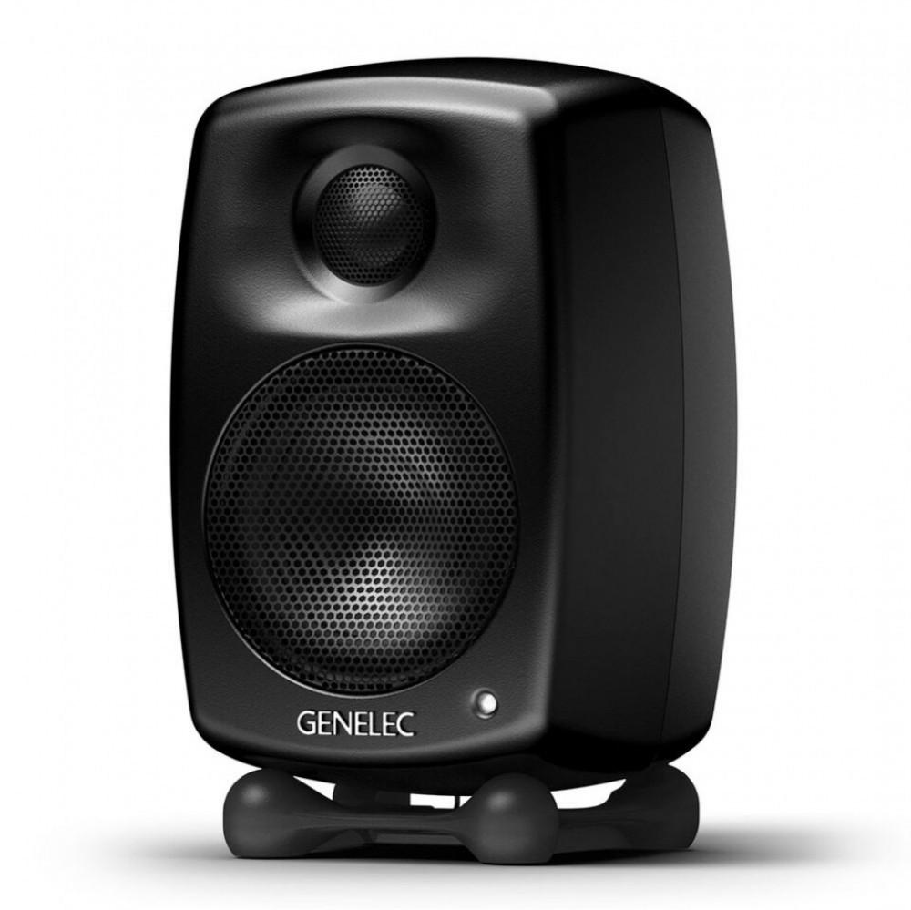 Genelec G One BLACK