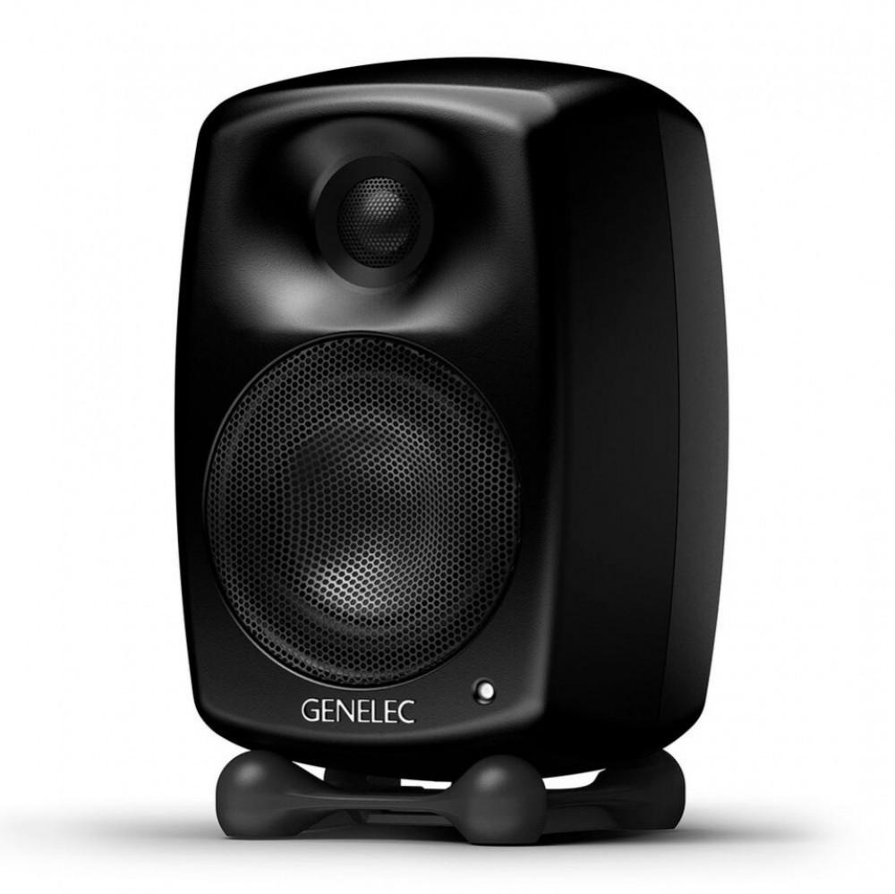 Genelec G Two BLACK