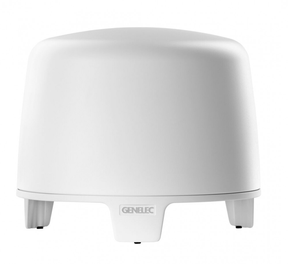 Genelec F Two Sub WHITE