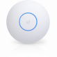Ubiquiti UniFi UAP AC PRO Access Point