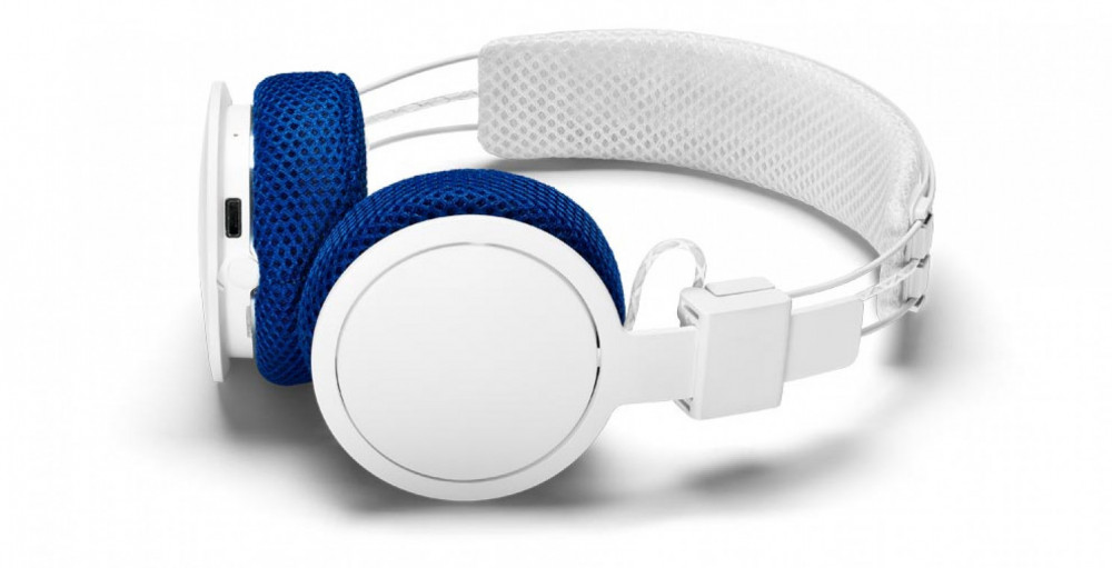 Urbanears Hellas Wireless TEAM