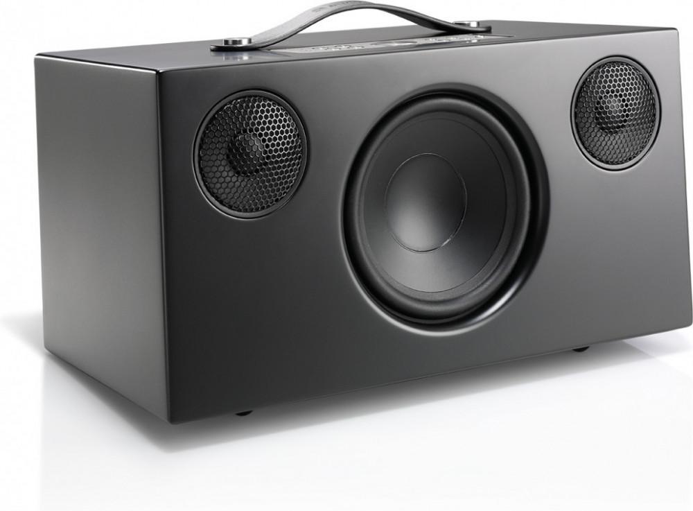 Audio Pro Addon C10 Addon C10 BLACK