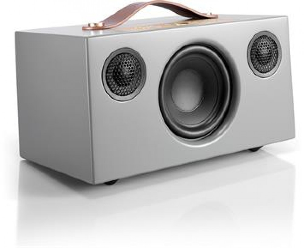 Audio Pro Addon C5 Addon C5 GREY