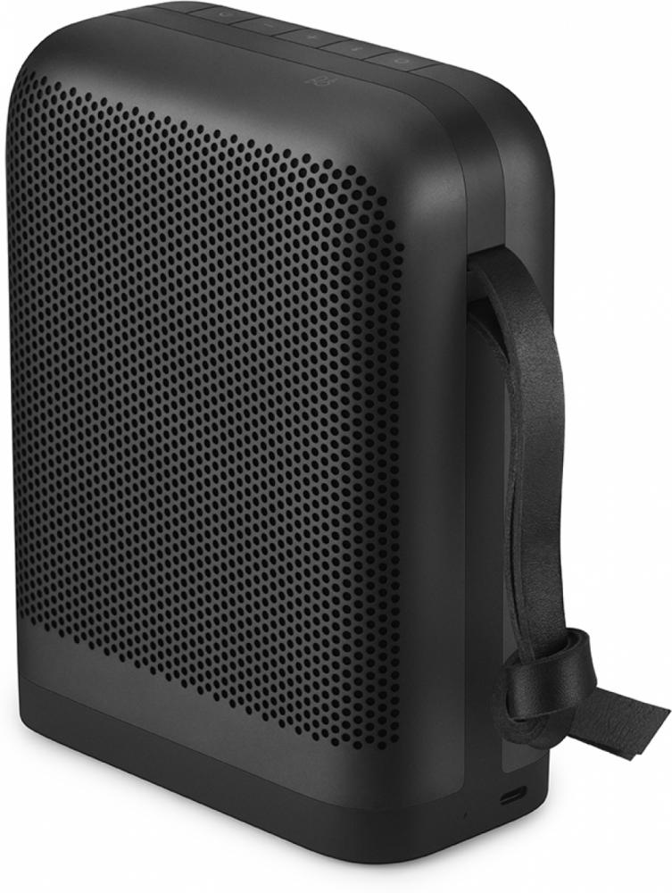 Bang & Olufsen BeoPlay P6 BeoPlay P6 BLACK