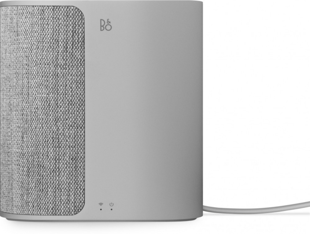 Bang & Olufsen BeoPlay M3 BeoPlay M3 NATURAL