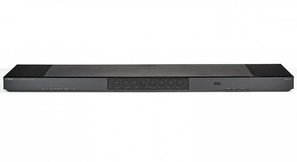 Yamaha YSP-1600