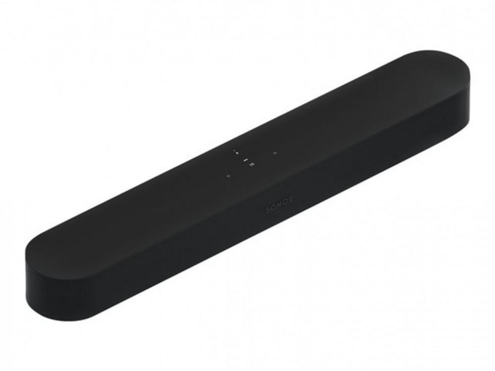 Sonos Beam Beam BLACK