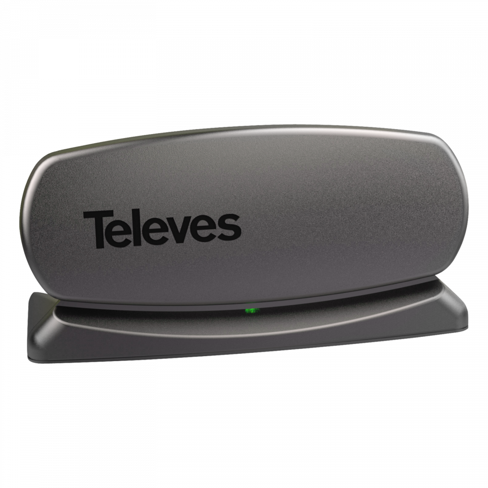 Televes INNOVA BOSS (LTE790)