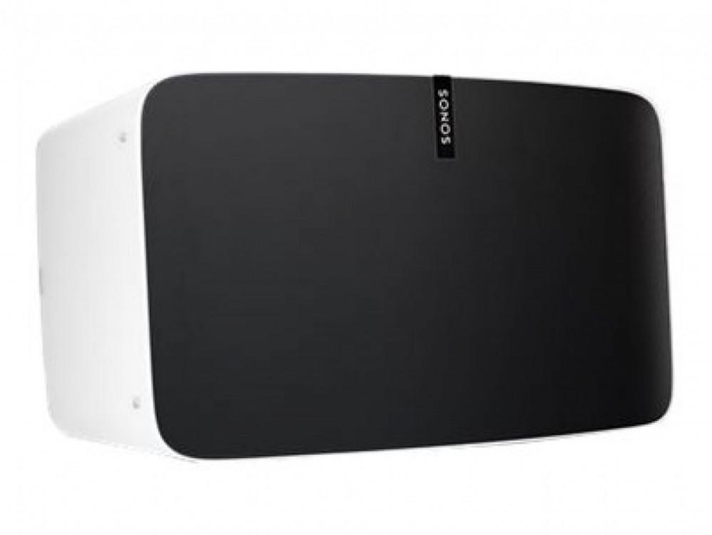 Sonos Play: 5 II WHITE