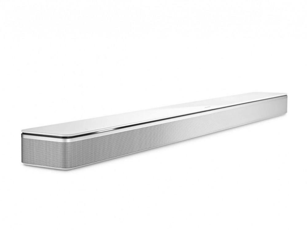 Bose Soundbar 700 Soundbar 700 WHITE