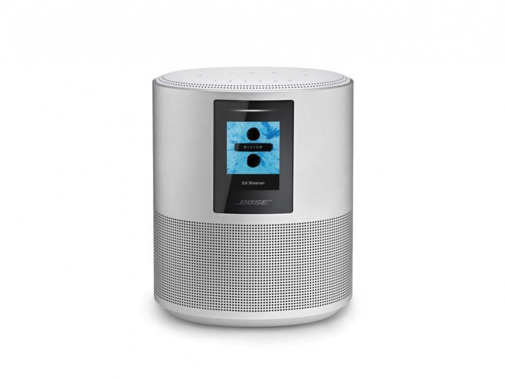 Bose HomeSpeaker 500 HomeSpeaker 500 SILVER
