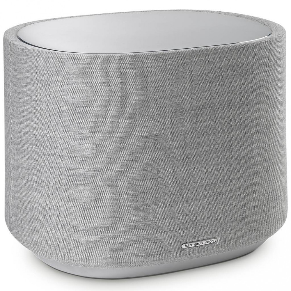 Harman/Kardon CITATION SUB