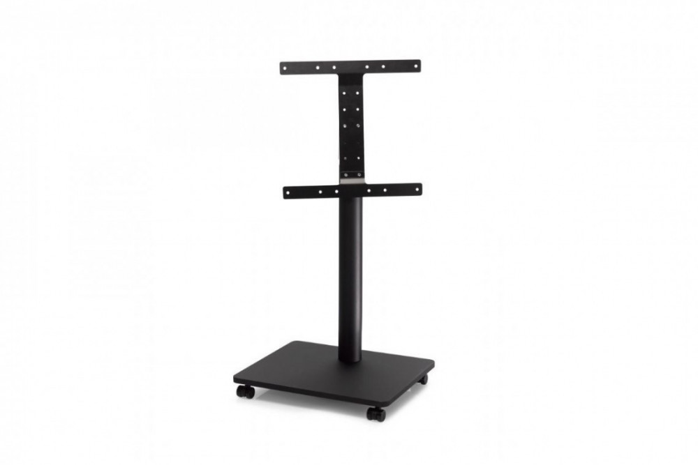 Bülow Stand BS15 Standard BLACK