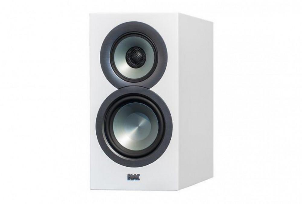 Elac Uni-Fi BS U5 WHITE