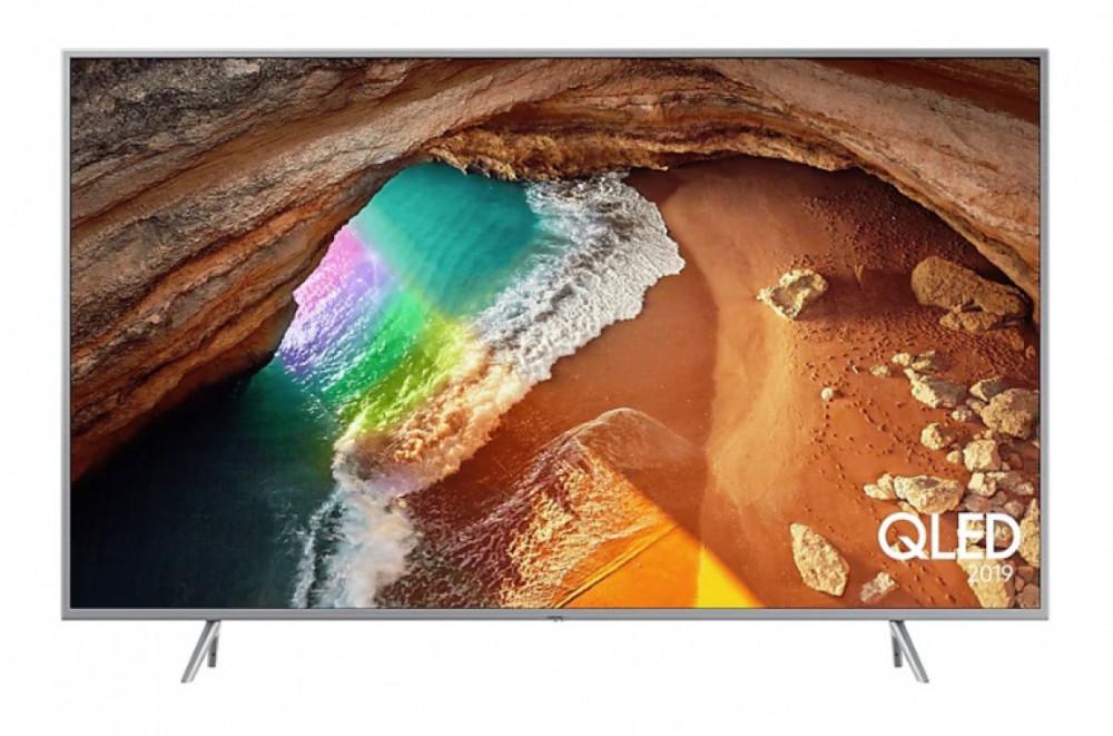 Samsung QE55Q65RATXXC