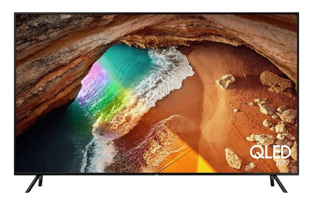Samsung QE43Q60RATXXC